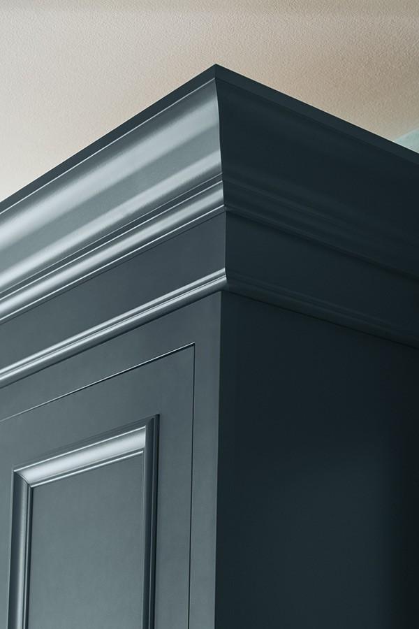 Cabinet | Pierce Flooring