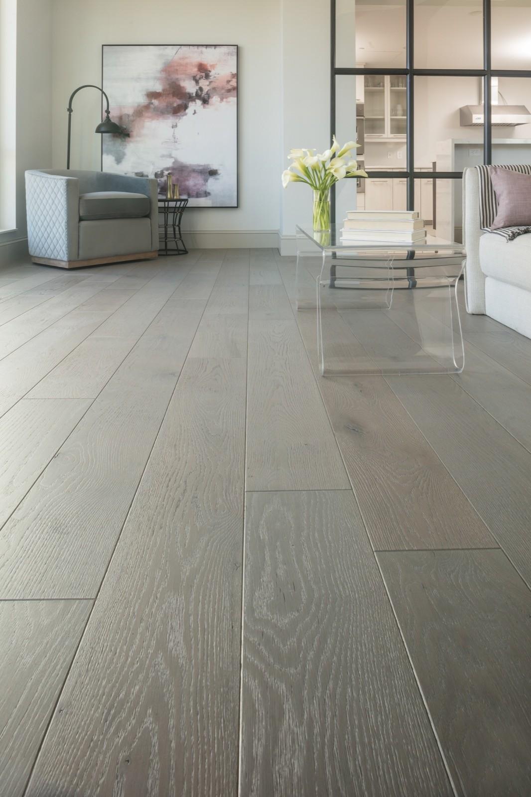 Kensington flooring | Pierce Flooring