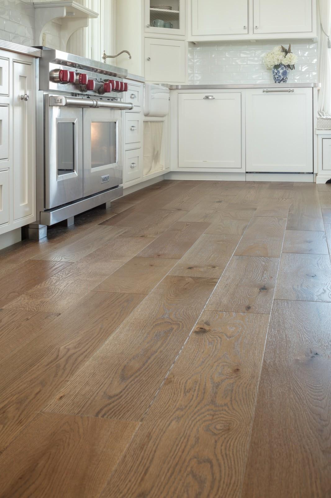 Buckingham flooring | Pierce Flooring