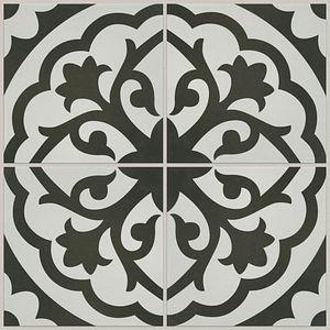 Revival Catalina Onyx   Pierce Flooring