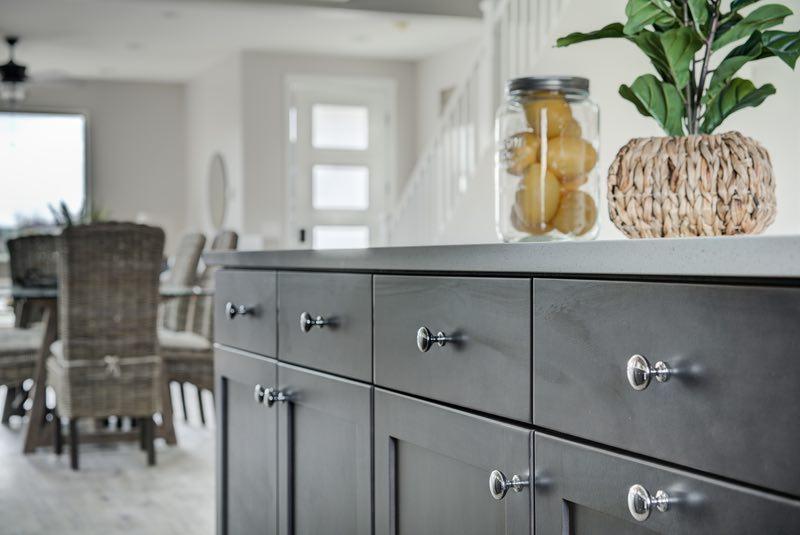 Cabinets   Pierce Flooring