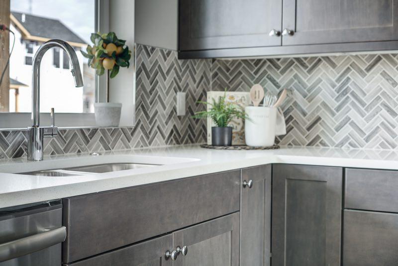 Countertops | Pierce Flooring