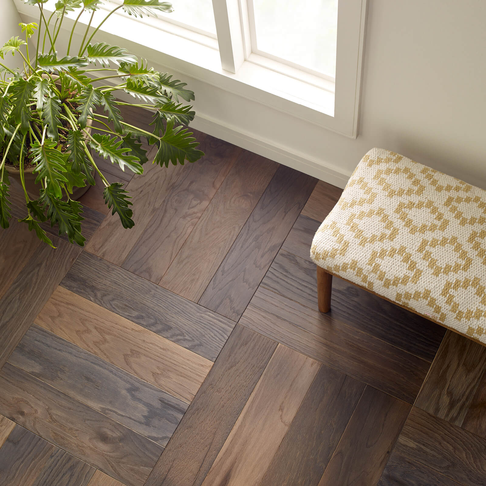 Old-World-Herringbone | Pierce Flooring