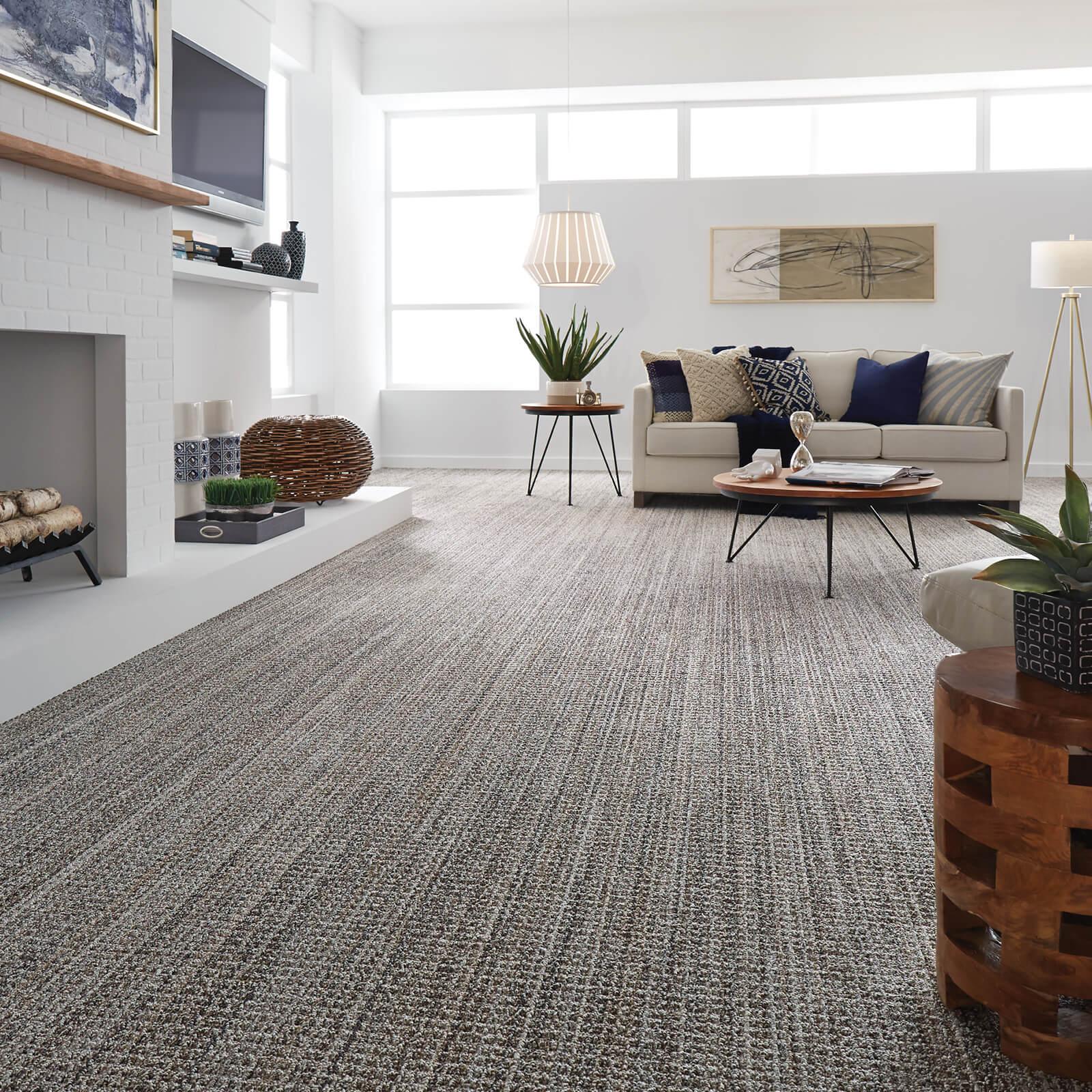 Flooring   Pierce Flooring