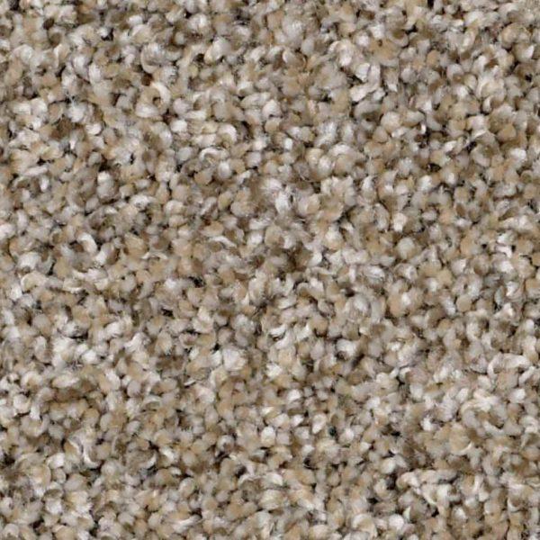 Neutral Ground | Pierce Flooring