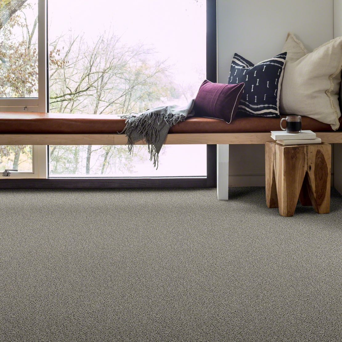 anderson-del-morro-carpet   Pierce Flooring