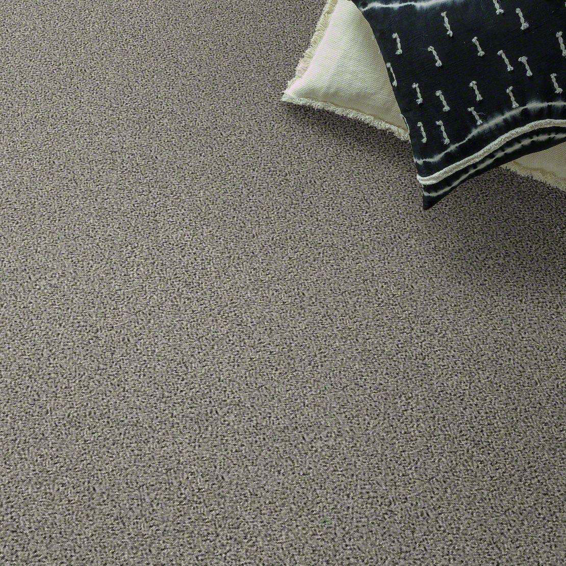 Carpet Flooring   Pierce Flooring