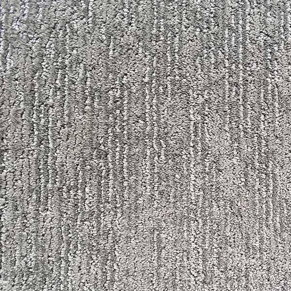 Shaw Flooring - Buckingham Graphite | Pierce Flooring