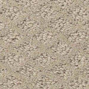 carpet | Pierce Flooring