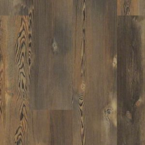 Coastal Pine Earthy Pine flooring | Pierce Flooring