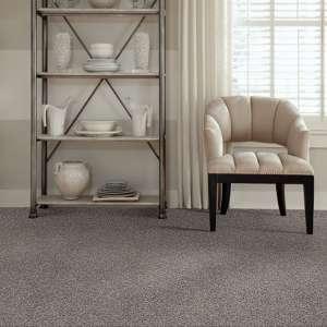 Carpet Flooring | Pierce Flooring