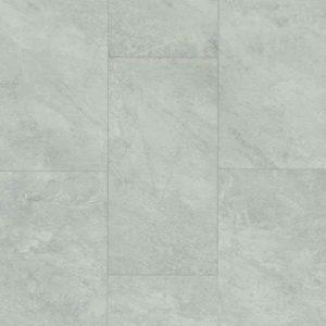 Paragon tile plus Pearl | Pierce Flooring