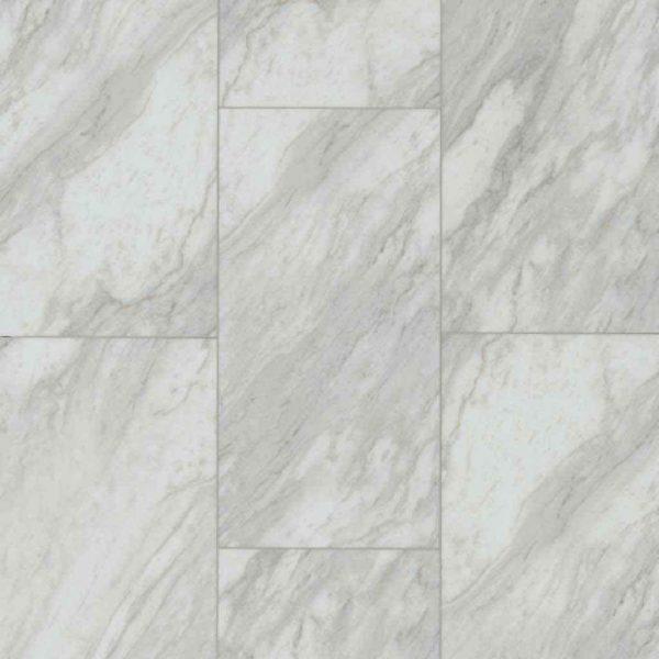 Paragon tile plus Oyster | Pierce Flooring