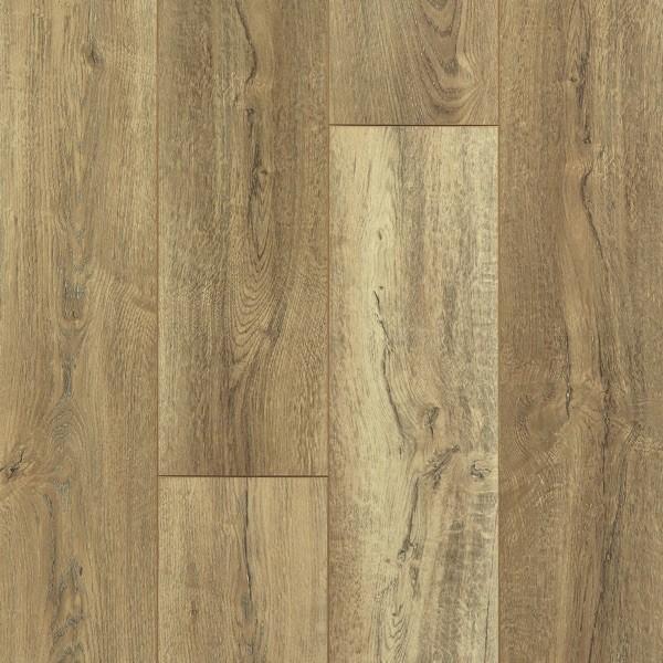 Pioneer High Country Pine   Pierce Flooring