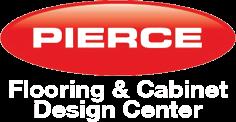 Logo | Pierce Flooring