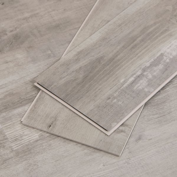 Pioneer Aged Ash   Pierce Flooring
