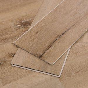 Pioneer High Country Pine | Pierce Flooring