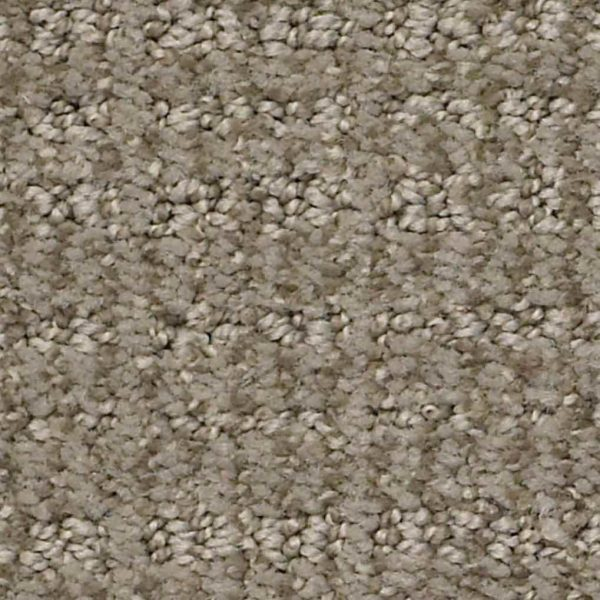 Sensible Now Abbey Stone | Pierce Flooring