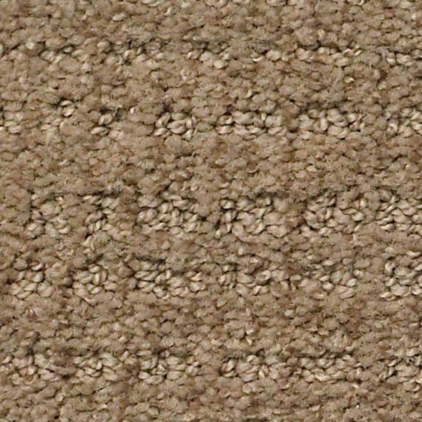 Sensible Now Summerville | Pierce Flooring