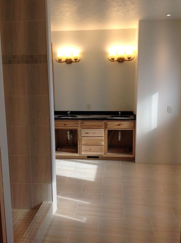 Tiles | Pierce Flooring