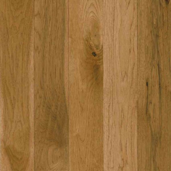 Timber Ridge Hickory Saddle flooring   Pierce Flooring