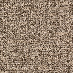 Artistic Charm Driftwood | Pierce Flooring