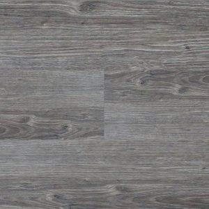 Calypso Cardigan | Pierce Flooring