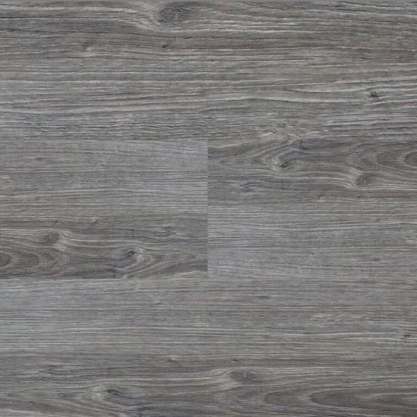 Calypso Cardigan   Pierce Flooring