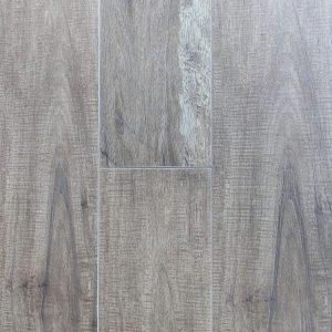 calypso_tundra   Pierce Flooring