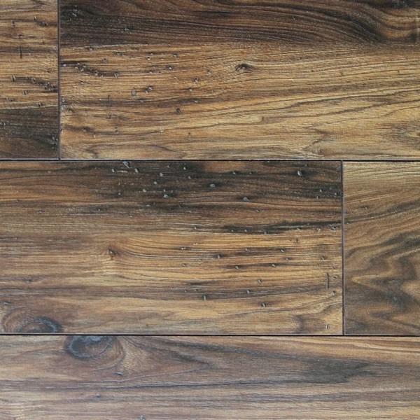 calypso_whiskey | Pierce Flooring