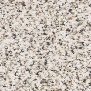 Accent Avalache | Pierce Flooring