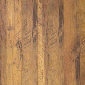 equinox_multi__countryside | Pierce Flooring