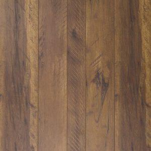 equinox_multi__riviera   Pierce Flooring