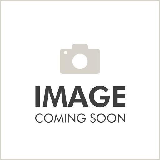 Oxford Woodstock | Pierce Flooring