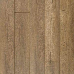laminate_bourbon_street_bison | Pierce Flooring