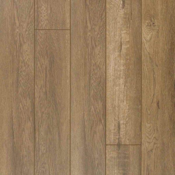 laminate_bourbon_street_bison   Pierce Flooring