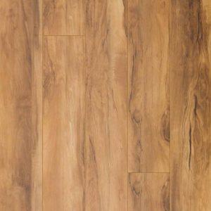 laminate_bourbon_street_flaxen | Pierce Flooring