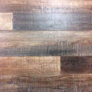 laminate_rocky_mountain | Pierce Flooring