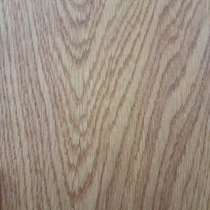 Solido Vision Clarke | Pierce Flooring