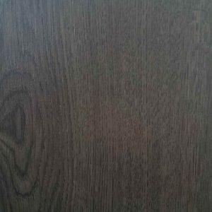 Solido Vision Nelson | Pierce Flooring