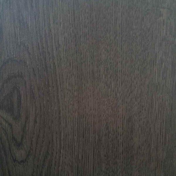 Solido Vision Nelson   Pierce Flooring