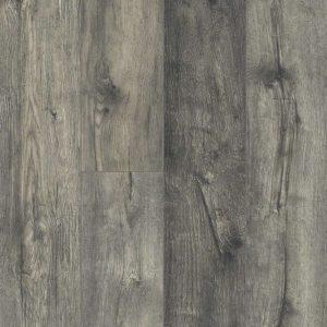 Revers Edge Sun River | Pierce Flooring