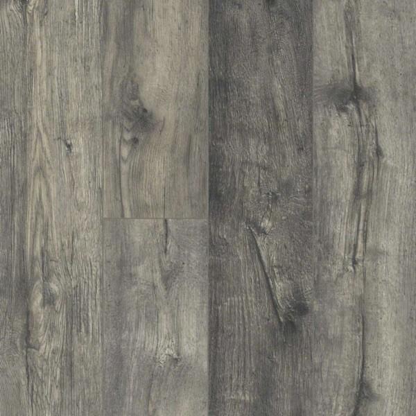 Revers Edge Sun River   Pierce Flooring