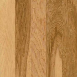 Timber Ridge Whitewater Hichory | Pierce Flooring