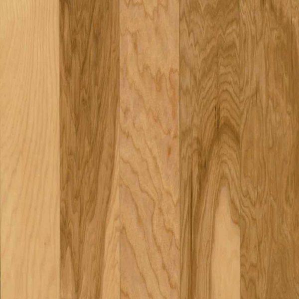 Timber Ridge Whitewater Hichory   Pierce Flooring
