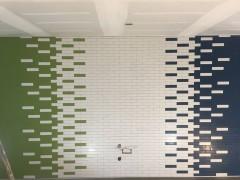 wall tile | Pierce Flooring