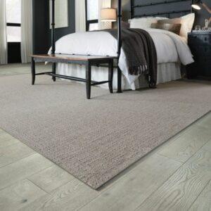 Area Rugs | Pierce Flooring