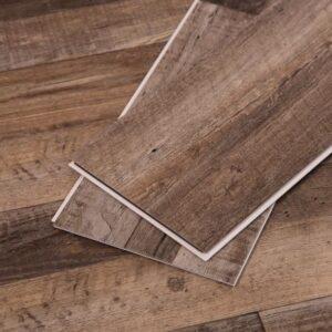 Special Buys | Pierce Flooring