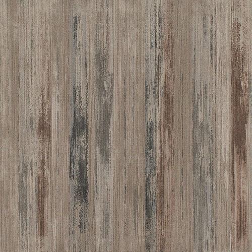 Milliken: Colorfield / Granite