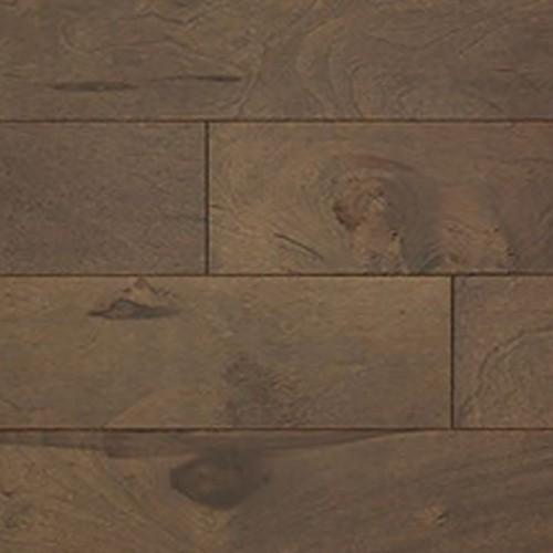 PacMat: Covelo Canyon / Trellis